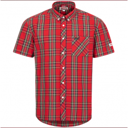 CHEMISE BRIXWORTH LONSDALE...