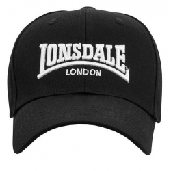 WIGSTON LONSDALE
