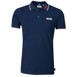 POLO LION NAVY LONSDALE