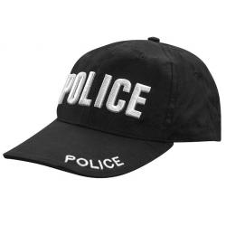 CAP POLICE