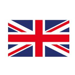 DRAPEAU GREAT BRITAIN